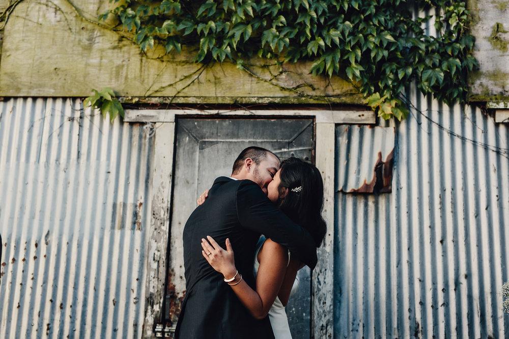Bonaccord-Vancouver-Wedding-0046.JPG