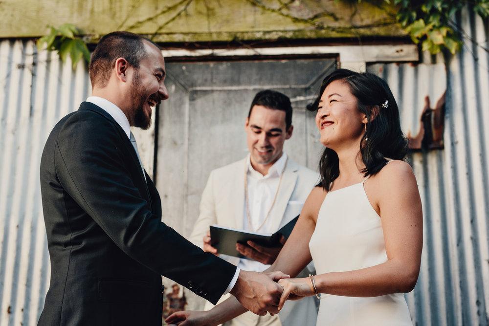 Bonaccord-Vancouver-Wedding-0047.JPG