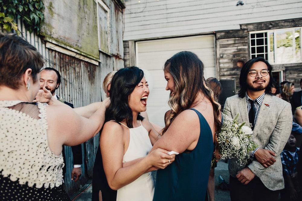 Bonaccord-Vancouver-Wedding-0049.JPG