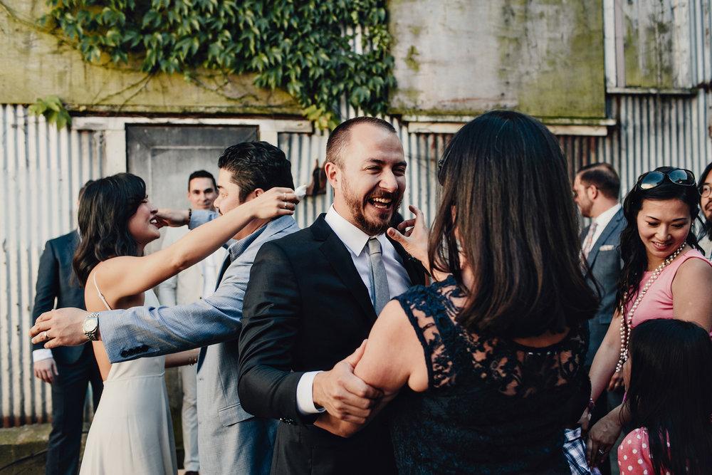 Bonaccord-Vancouver-Wedding-0048.JPG