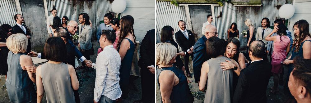 Bonaccord-Vancouver-Wedding-0050.JPG