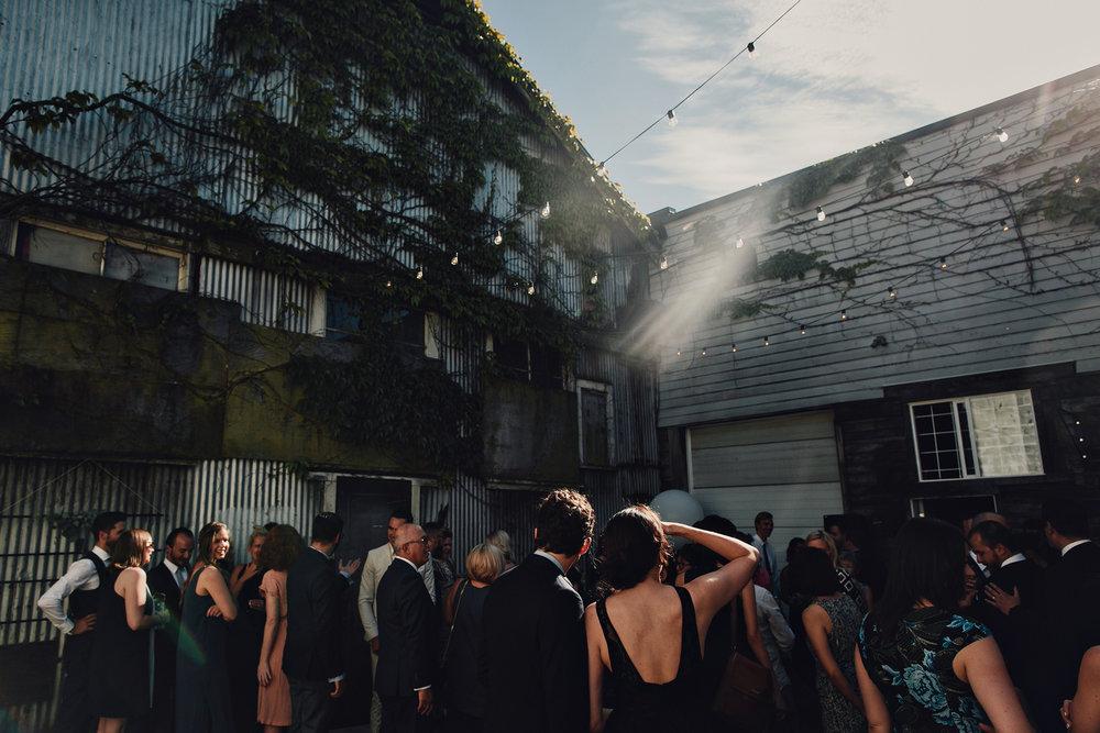 Bonaccord-Vancouver-Wedding-0052.JPG