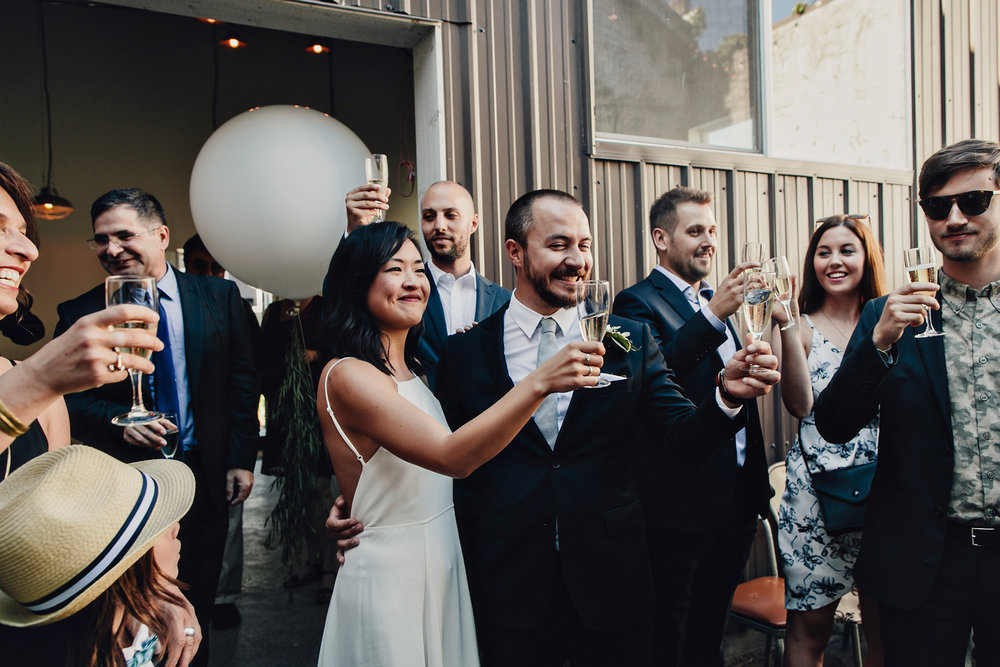 Bonaccord-Vancouver-Wedding-0058.JPG