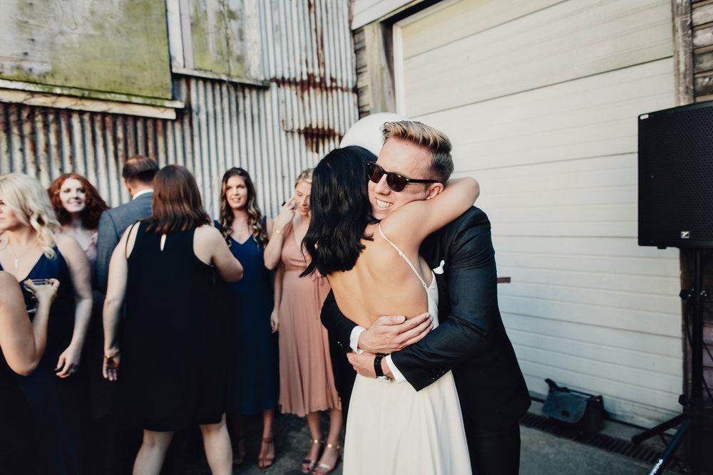 Bonaccord-Vancouver-Wedding-0062.JPG
