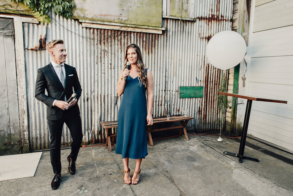 Bonaccord-Vancouver-Wedding-0063.JPG