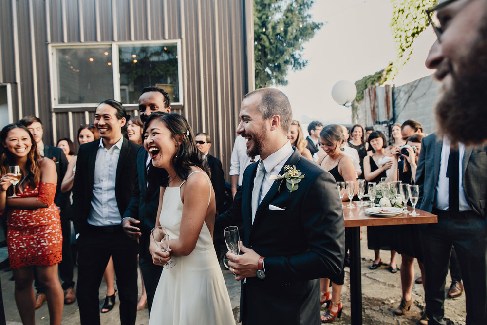 Bonaccord-Vancouver-Wedding-0064.JPG