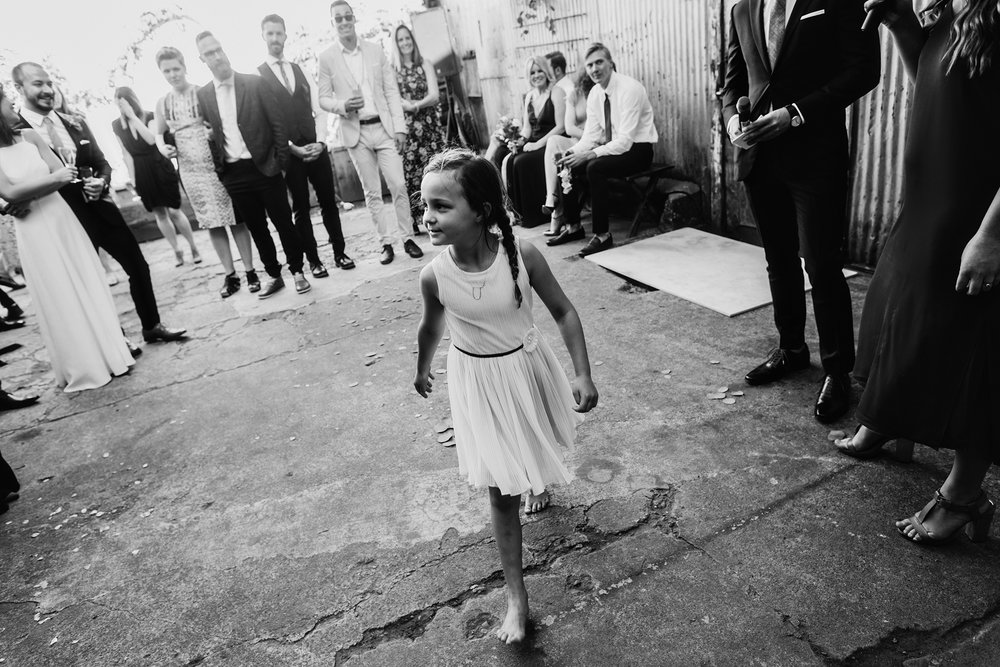Bonaccord-Vancouver-Wedding-0066.JPG