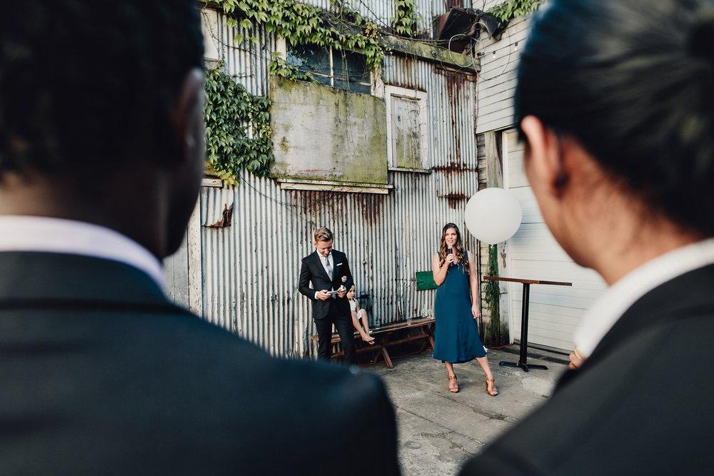 Bonaccord-Vancouver-Wedding-0067.JPG