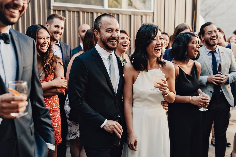 Bonaccord-Vancouver-Wedding-0072.JPG