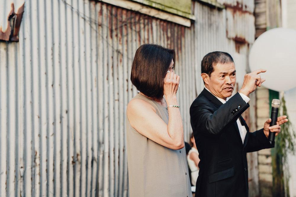 Bonaccord-Vancouver-Wedding-0073.JPG