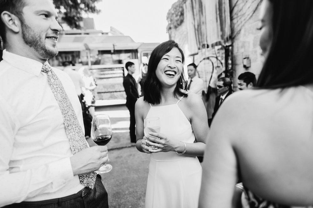 Bonaccord-Vancouver-Wedding-0078.JPG