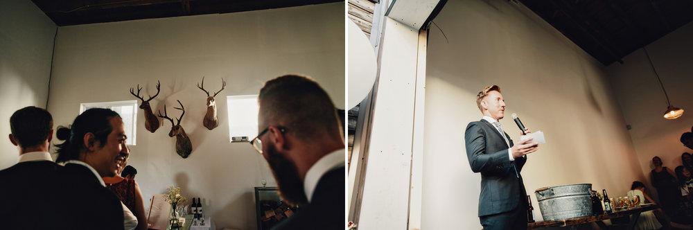 Bonaccord-Vancouver-Wedding-0080.JPG