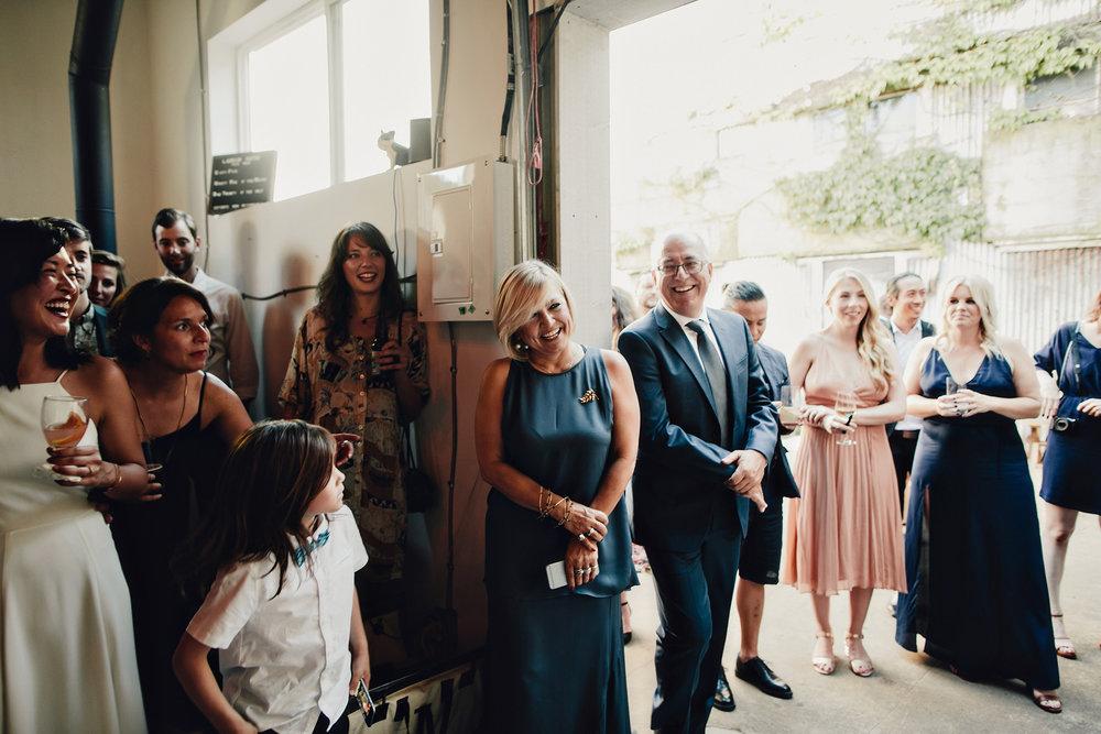 Bonaccord-Vancouver-Wedding-0082.JPG