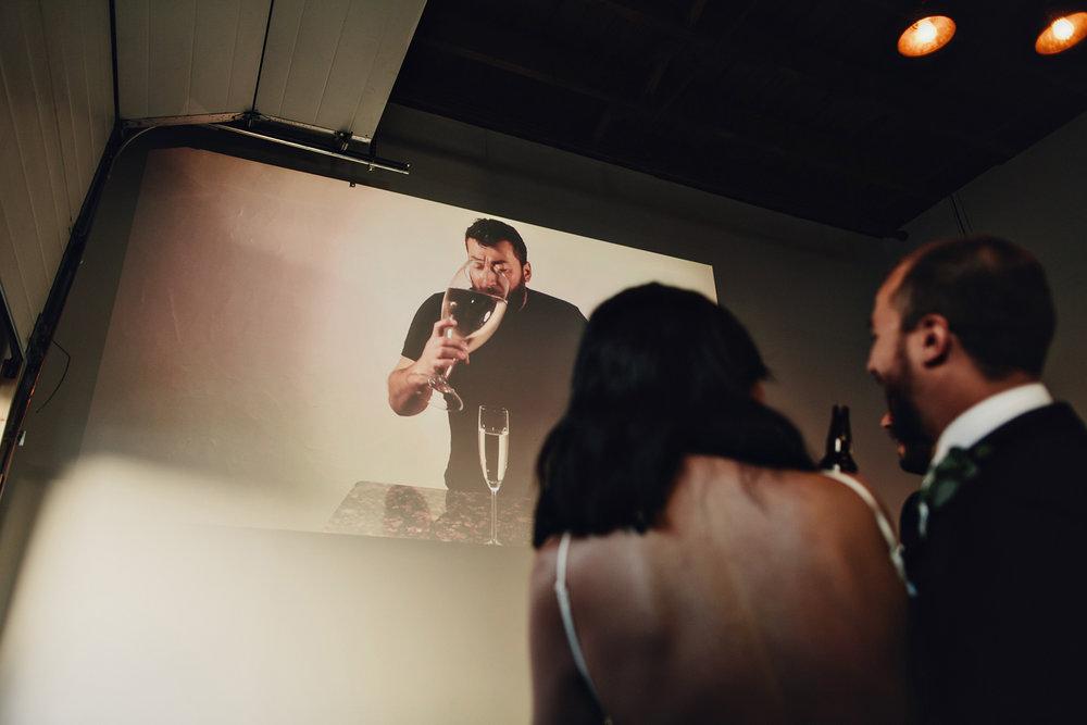 Bonaccord-Vancouver-Wedding-0087.JPG