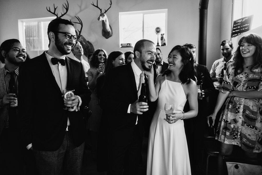 Bonaccord-Vancouver-Wedding-0088.JPG