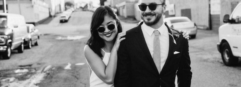 Bonaccord-Vancouver-Wedding-0094.JPG