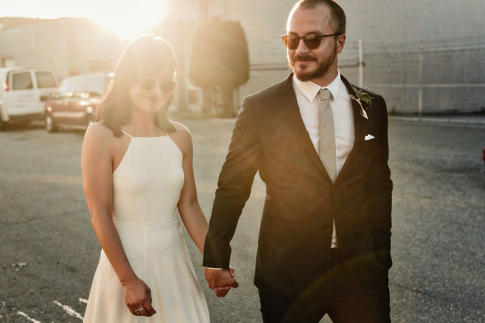 Bonaccord-Vancouver-Wedding-0096.JPG