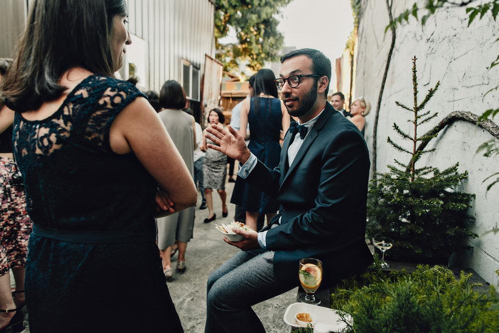 Bonaccord-Vancouver-Wedding-0098.JPG