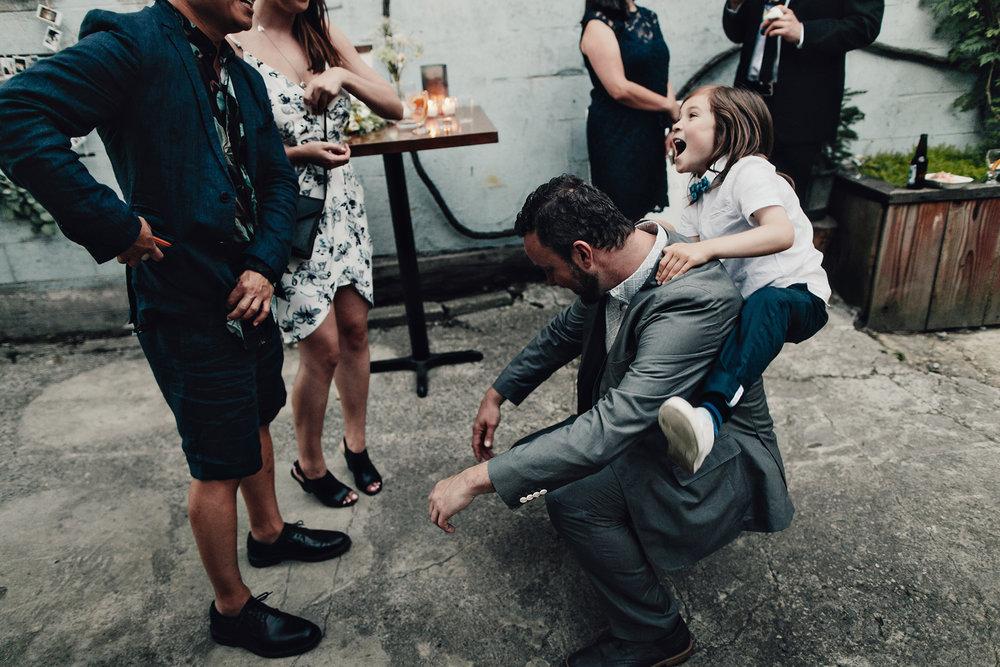 Bonaccord-Vancouver-Wedding-0104.JPG