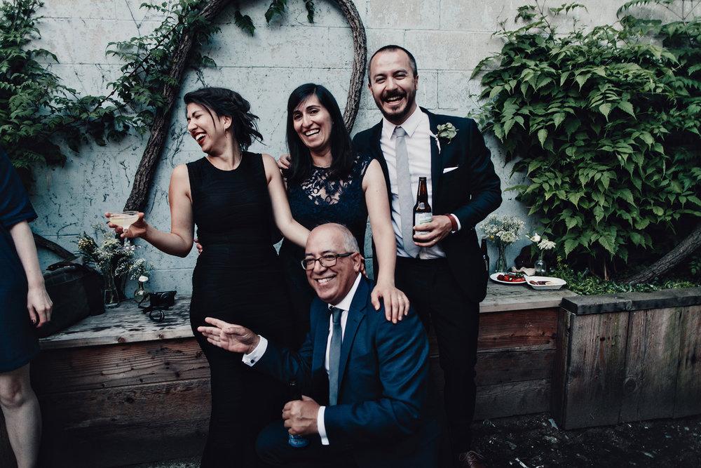 Bonaccord-Vancouver-Wedding-0106.JPG