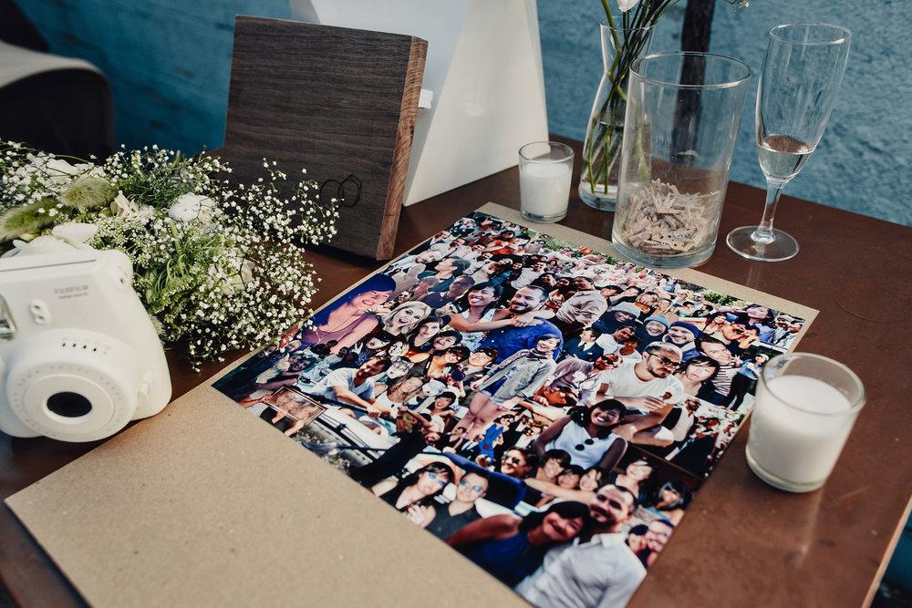 Bonaccord-Vancouver-Wedding-0107.JPG
