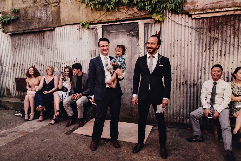 Bonaccord-Vancouver-Wedding-0110.JPG