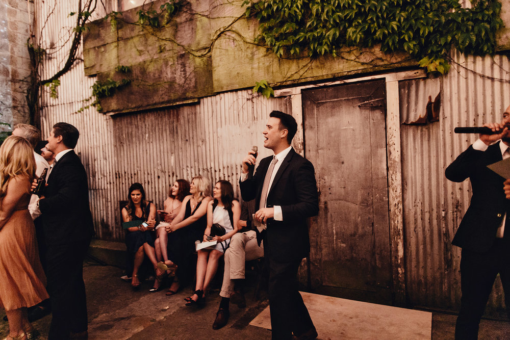 Bonaccord-Vancouver-Wedding-0112.JPG