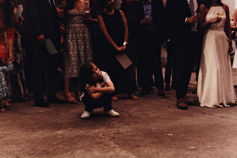 Bonaccord-Vancouver-Wedding-0113.JPG