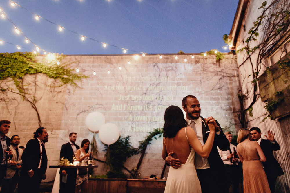 Bonaccord-Vancouver-Wedding-0116.JPG