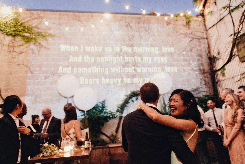 Bonaccord-Vancouver-Wedding-0118.JPG