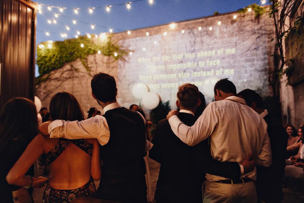 Bonaccord-Vancouver-Wedding-0120.JPG