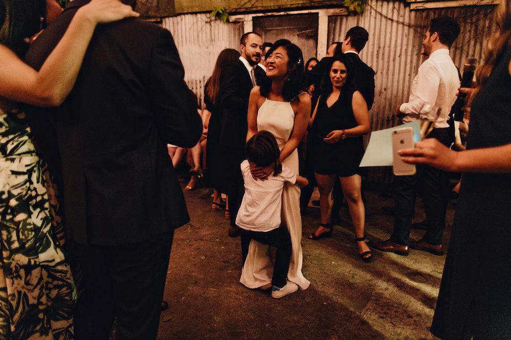 Bonaccord-Vancouver-Wedding-0121.JPG
