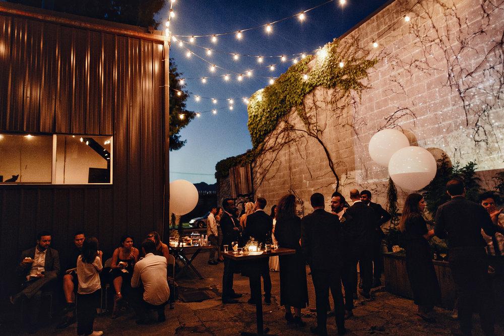 Bonaccord-Vancouver-Wedding-0122.JPG