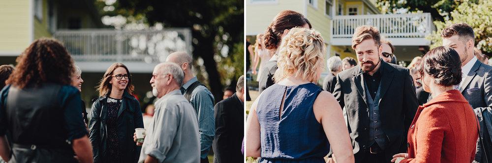 chelsea-wedding.jpg