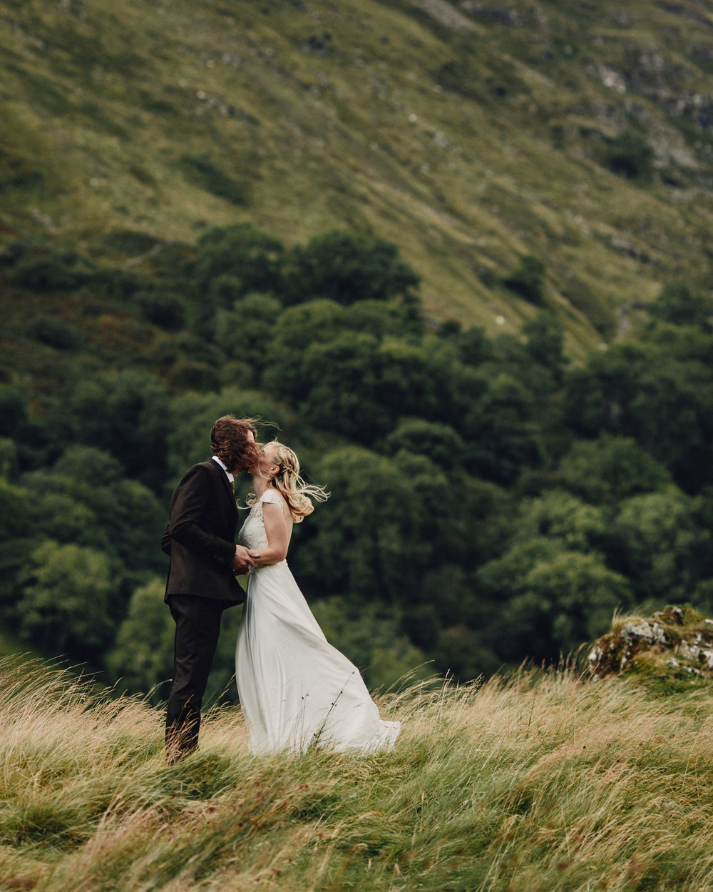 Snowdonia-Wales-Wedding-Photos-0355.jpg