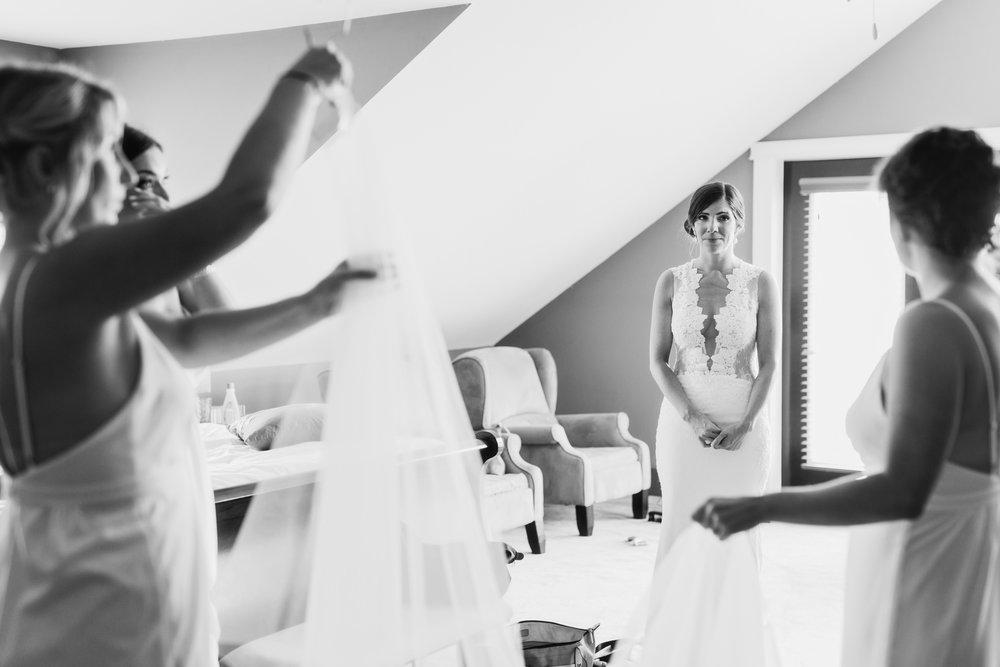 BN-wedding-0014.JPG