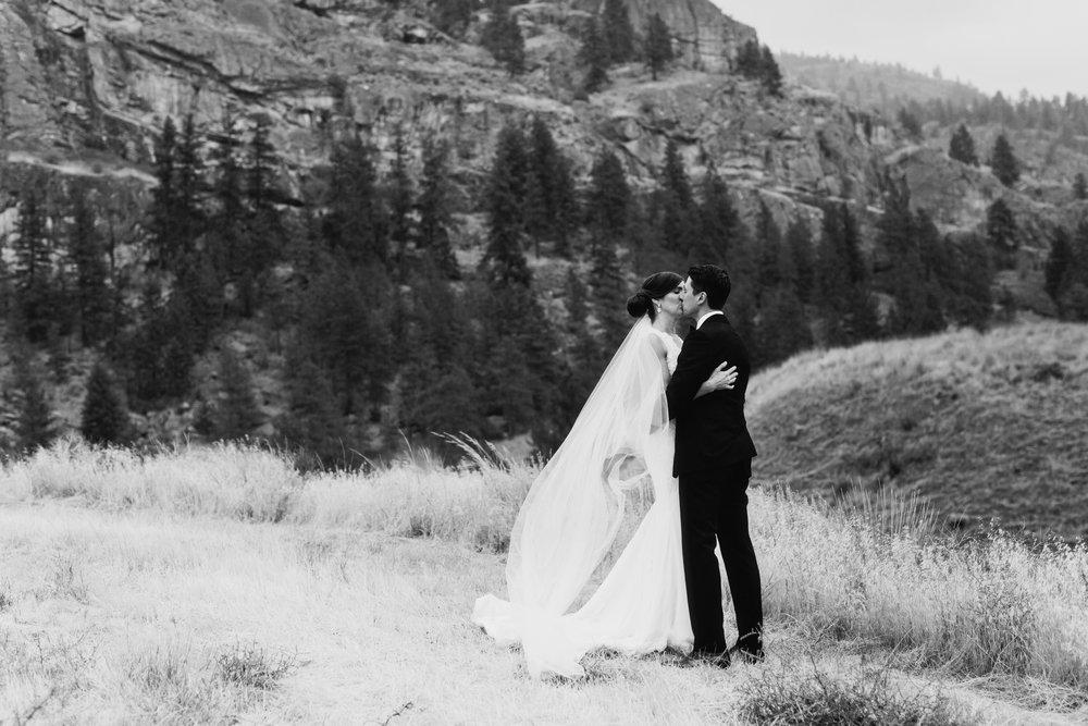 BN-wedding-0025.JPG