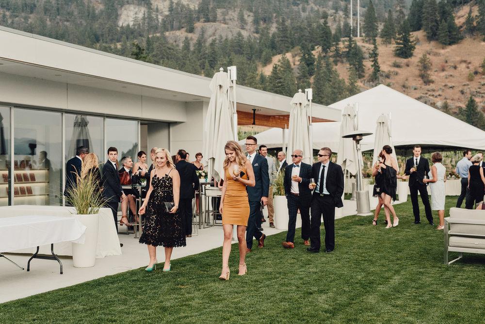 BN-wedding-0037.JPG