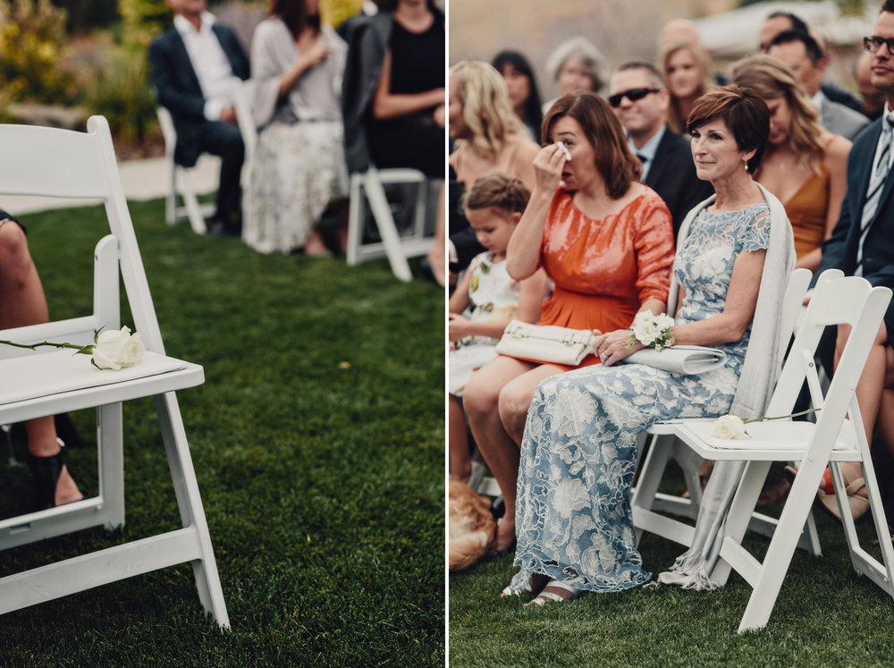 BN-wedding-0042.JPG
