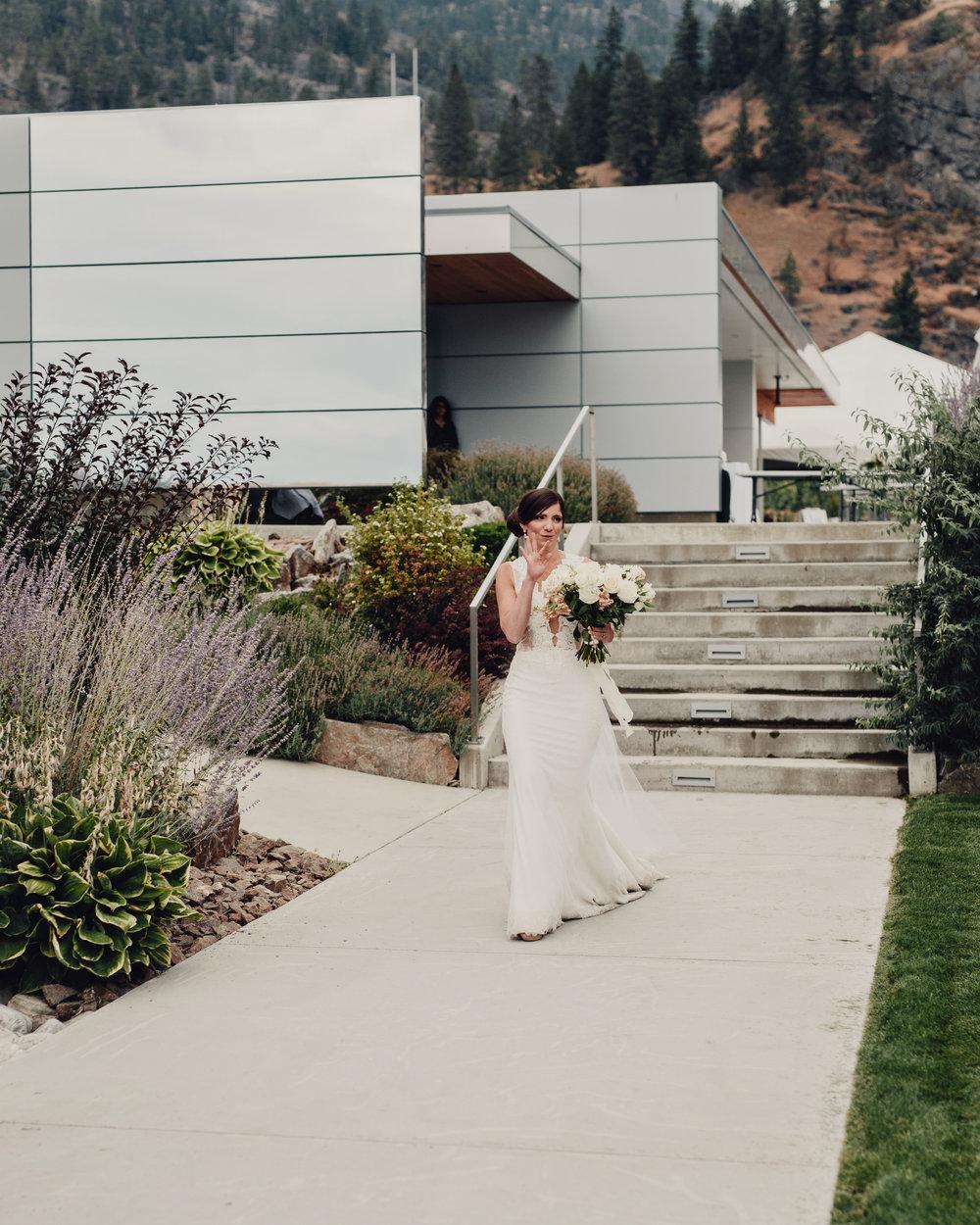 BN-wedding-0040.JPG