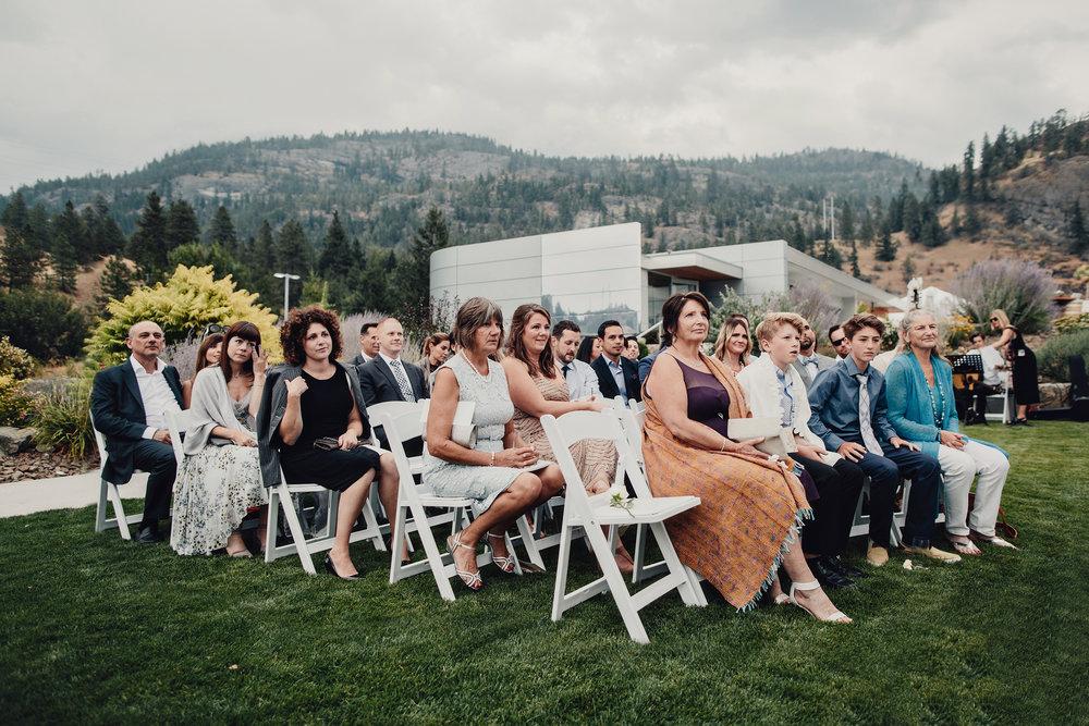 BN-wedding-0043.JPG