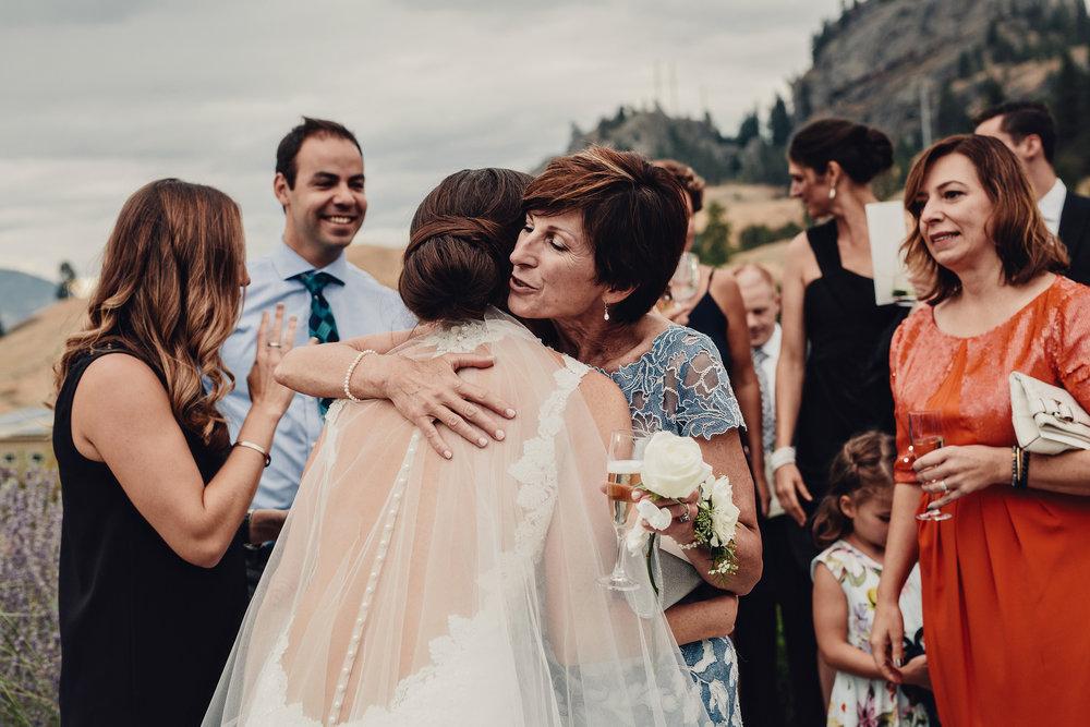 BN-wedding-0069.JPG