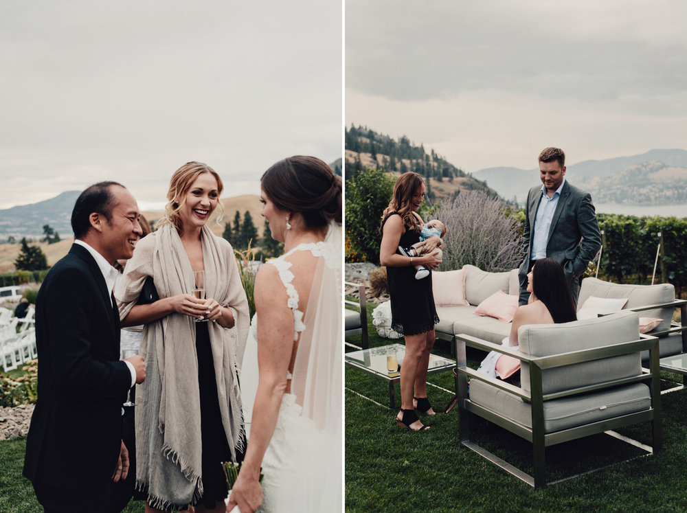BN-wedding-0070.JPG