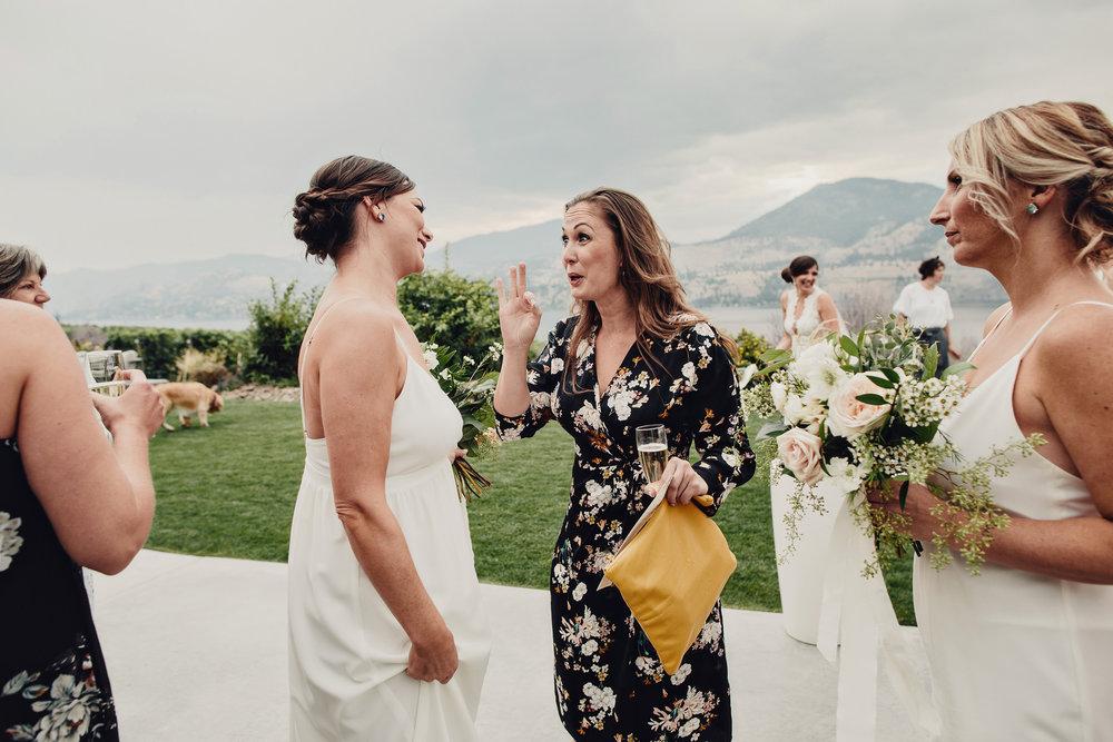BN-wedding-0071.JPG