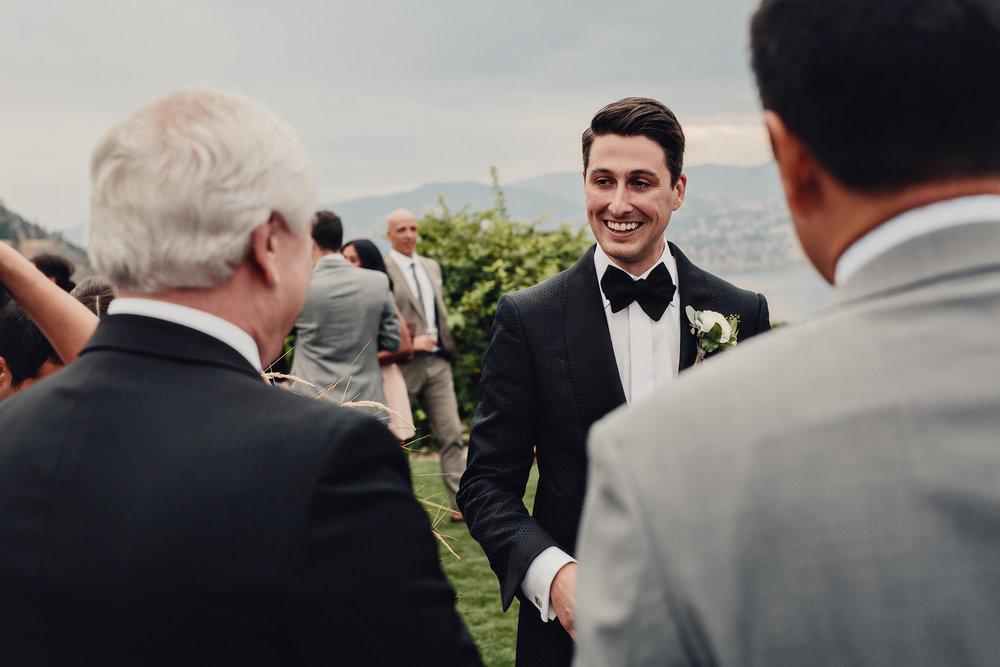 BN-wedding-0074.JPG