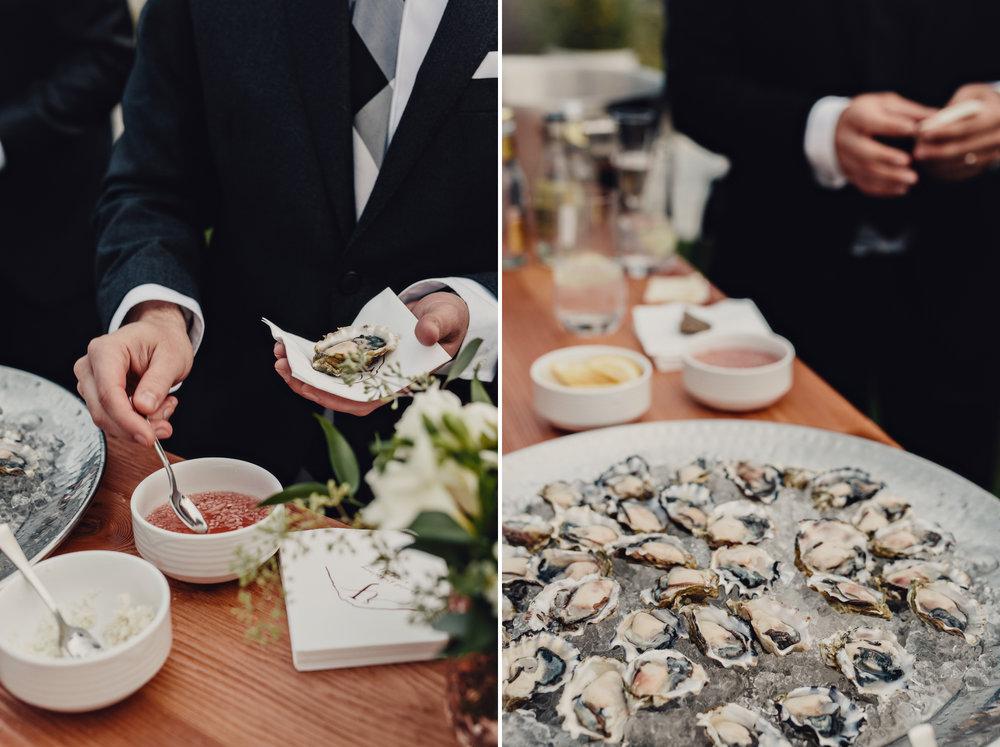 BN-wedding-0075.JPG