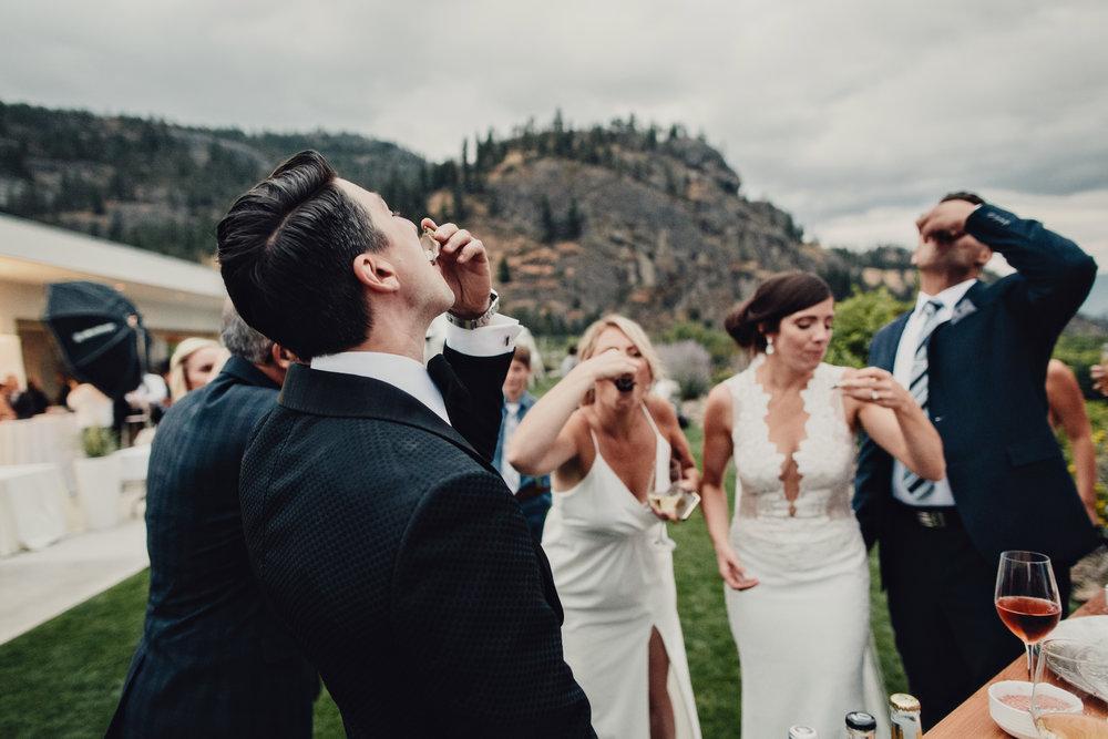 BN-wedding-0077.JPG