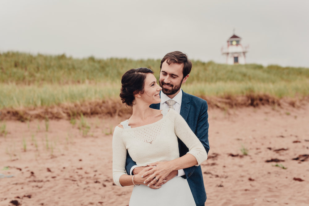 prince-edward-island-cottage-wedding-photos-0061.JPG