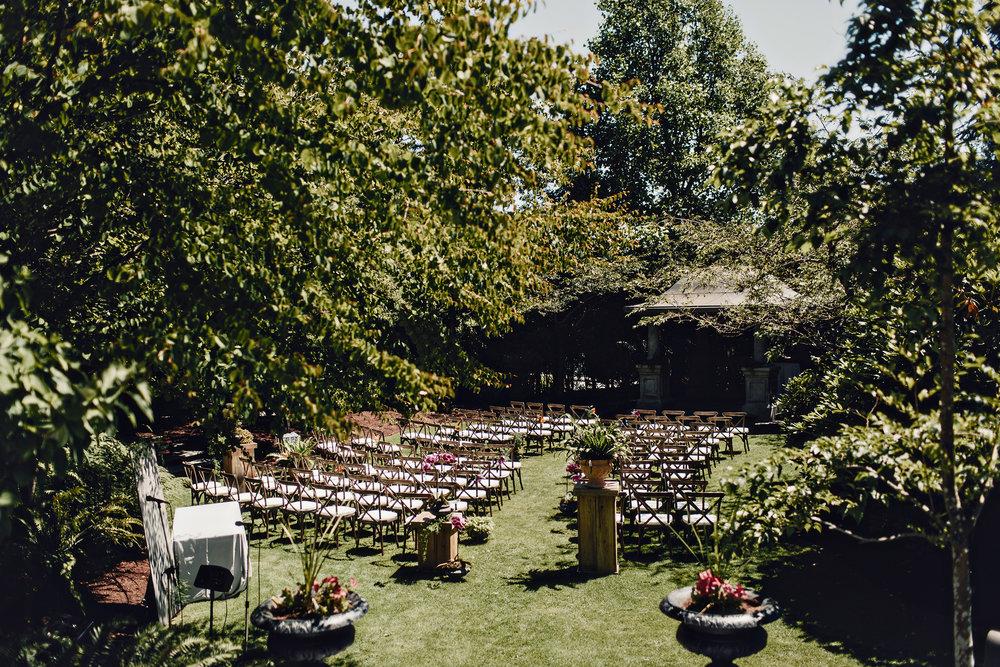 englishinn-wedding-photos-victoriabc-0004.JPG