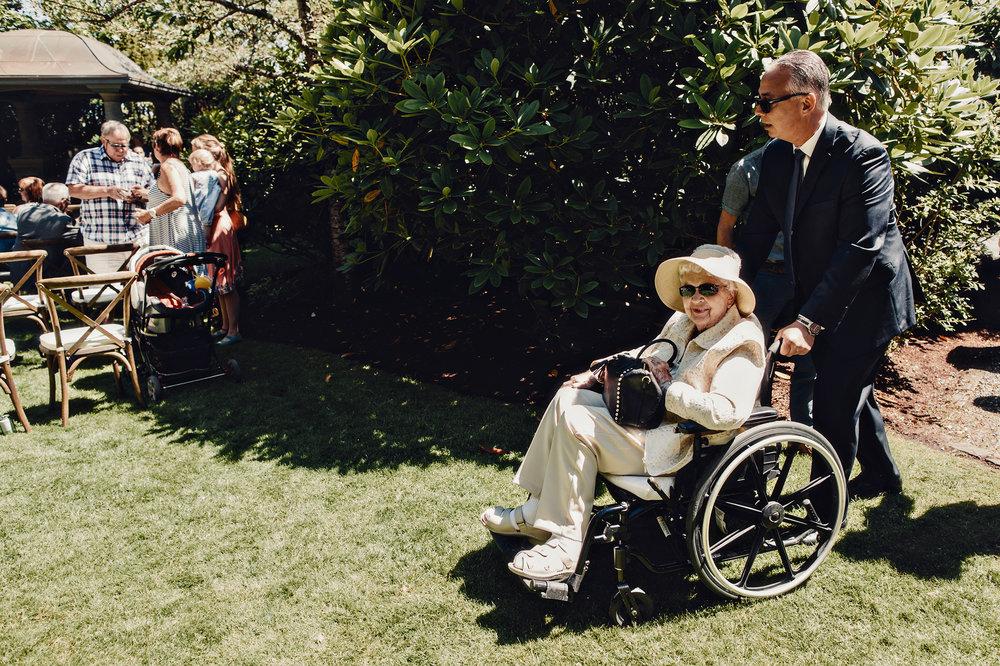 english-inn-wedding-photographer-victoria-0008.JPG
